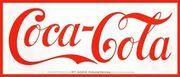 Coca-Cola 1900