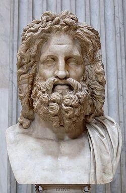 Zeusprofil