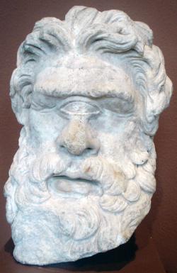 Polyphem