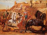 Trojanischer Krieg