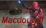 Macdougal Promo