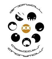 File:GBAA team logo.jpg