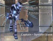 File:Synister Slave.jpg