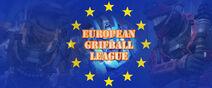European Grifball