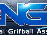 National Grifball Association