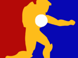 Intergalactic Grifball League of Earth