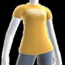 RvB Grifball T-shirt (Women)