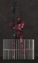 Red XT
