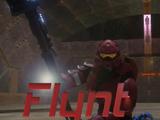 Flynt
