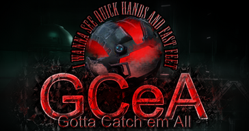 GCeA Signature (With Text)