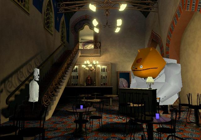 File:Calavera cafe 5.jpg