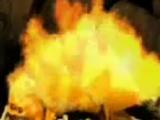 Fire beaver