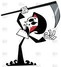 File:Grim (The Grim Reaper) Cackling.jpg