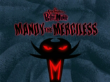 Mandy the Merciless