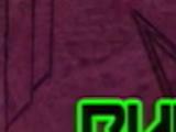 Evil Goes Wild