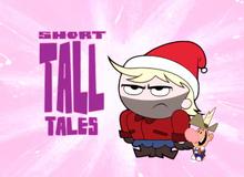 Short tall tales