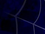 Jeffy's Web
