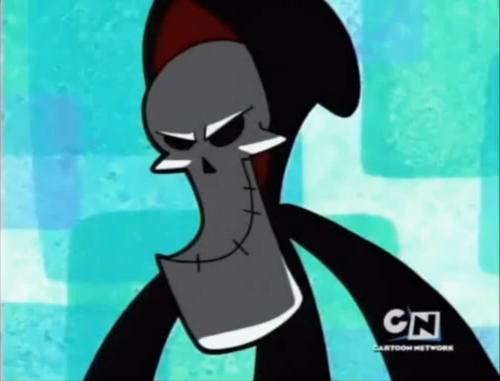 File:Meet the Reaper Grim.png