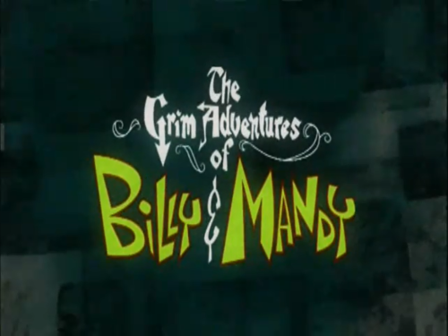 File:The Grim Adventures of Billy & Mandy.png