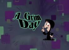 A Grim Day TC