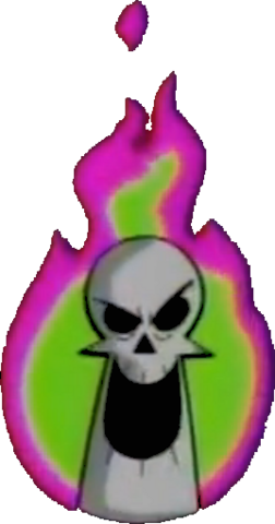 File:Grim Fire.png