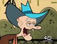 Oldcowboyspoileralerttoothfairy