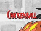 Chicken Ball Z