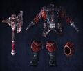 Bloodreaper's Glory concept.jpg
