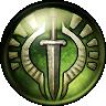 Faction Devil's Crossing Icon