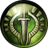 Faction Devil's Crossing Icon