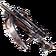 Imperial Scorpion Icon