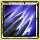 Blade Barrier (Skill) Icon
