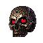 Death's Advance Icon
