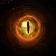 Gazer Eye Icon