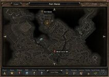 Igniaa Venomtongue's location