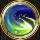 Nidalla's Hidden Hand (Skill) Icon