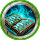 Fabric of Reality (Skill) Icon