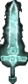Spectral Broadsword Icon