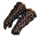 Studded Gloves Icon