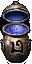 Overseer's Gaze Icon