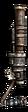 Scrapmetal Blunderbuss Icon
