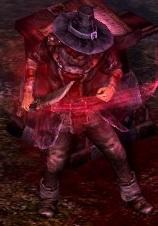 Bloodsworn Zealot | Grim Dawn Wiki | FANDOM powered by Wikia