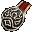 Kymon's Badge Icon