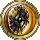 Shield Training (Skill) Icon