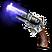 Corpseflayer Icon