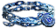 Stormtouched Chains Icon