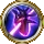 Heart Seeker (Skill) Icon