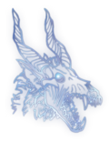 Jackal Constellation Icon