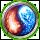 Elemental Balance (Skill) Icon