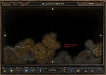 Aetherial-amalgamation-location